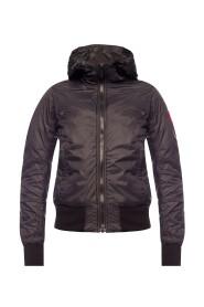 Dore Hoody R down jacket