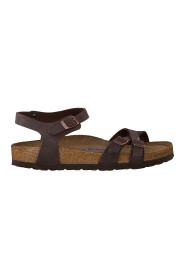 Sandals Kumba