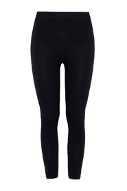 Gestreifte Leggings