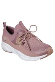 Skechers Meridian Walking Rosa