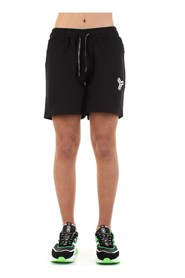 UMP21199BE Sweat shorts