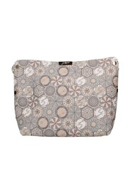 Roma Bintd7631wpg Shoulder bag