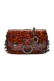 Kate Wallet in Leather