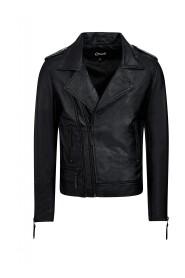 Biker jacket Admiral