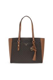 Sullivan shopper bag