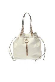 Callie bucket bag
