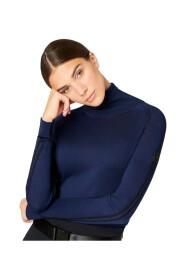 Felicie Sweater
