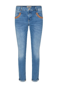 jeans 137310