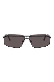 Sunglasses BB0139S