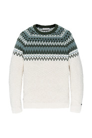 Pullover CKW207347