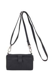 Bag Arden