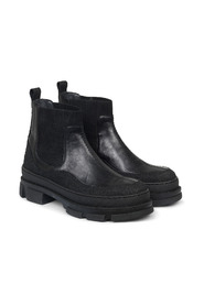 boots 7634