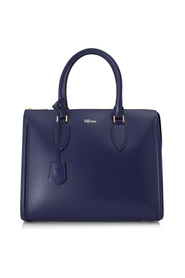 Heroine Leather Tote Bag