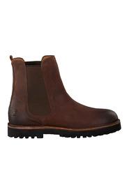 Chelsea boots 181020148