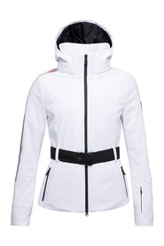 Ellipsis Ski Jacket