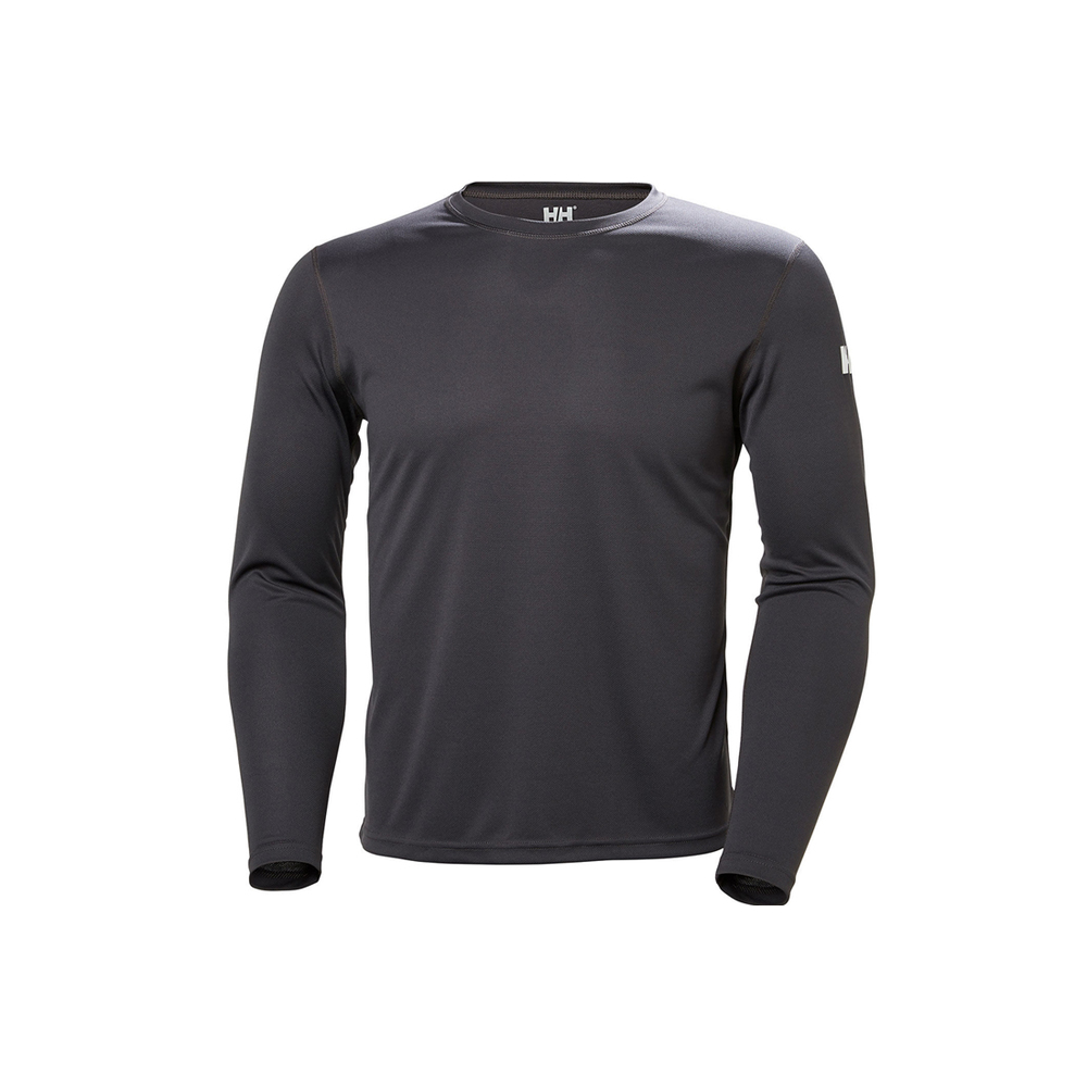 Helly Hansen Tech Crew 48364-980