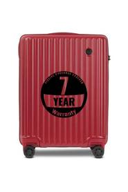 Conwood Vector 55 cm goji berry cabin suitcase