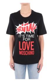 T-shirt W4F15-2E-M3876