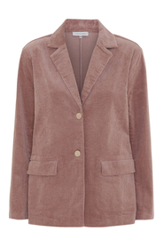 Rosa CONTINUE Molly Blazer