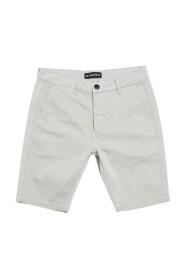 Jason K3280 Dale Shorts