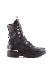 AS98 Veter boots 558201-101