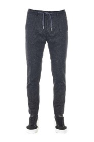 Trousers MITTE