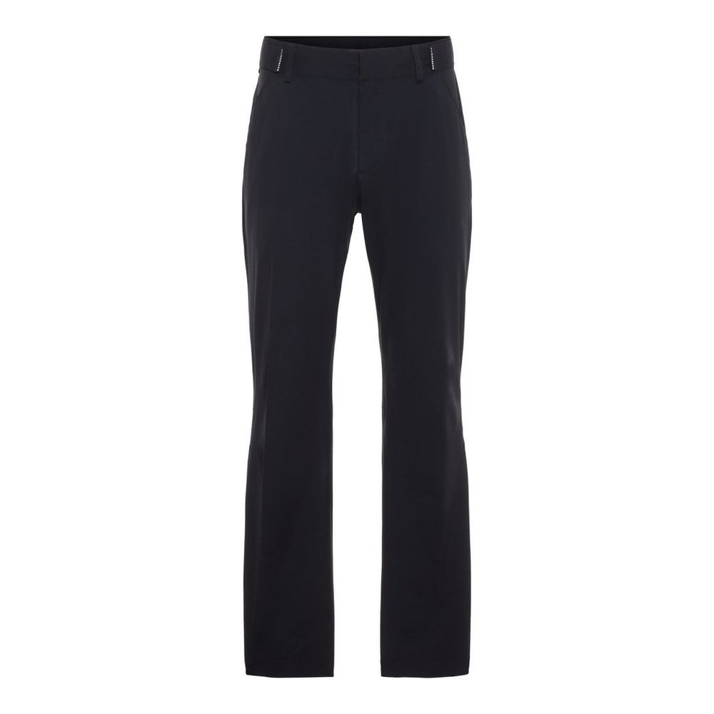 M Timo Packable Pants 2,5 Ply