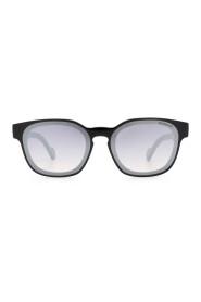 ML0086 01C Okulary