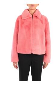 202TP2334 Short jacket