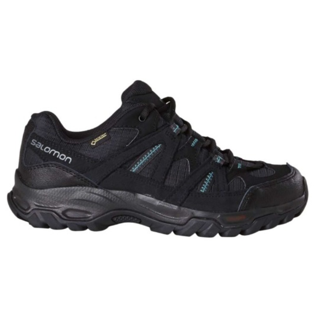 Salomon Escambia 2 GTX W