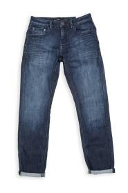 Jones Dk. Jeans