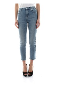 JEANS HER 2