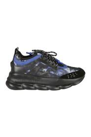 Sneakers DSU7071E1A00843