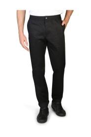 Trousers ZM0ZM01309