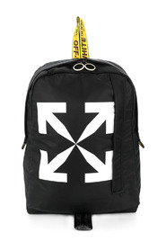 ARROWS EASY BACKPACK