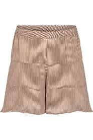 Shanon skirt shorts