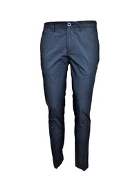 MEN'S GENOVA TROUSERS