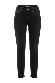 0038-20 9230 PIPER Jeans