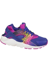 Huarache Run Print Gs