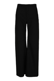 Trousers 2A70600A0143