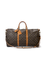 Keepall 50 Bandouliere