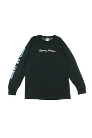 LONG SLEEVES T-SHIRT PICTURES