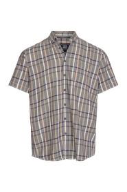 Shirt 15375