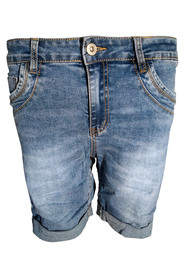 Jeansshorts S9355