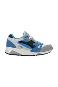 Sneakers S8000