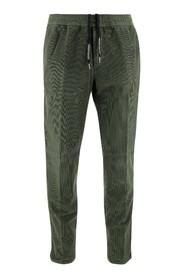 Amos jogger trousers