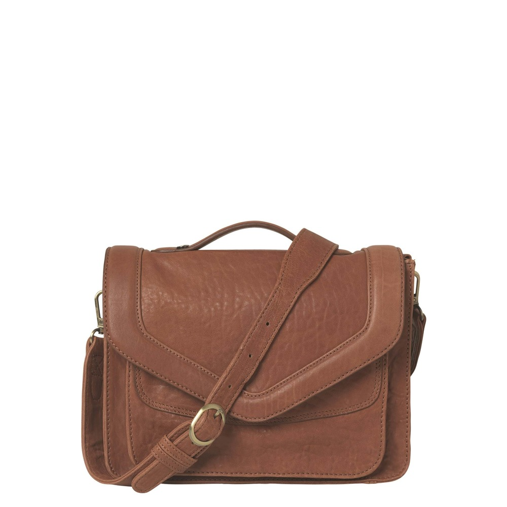 Crossbody Mara Bubble