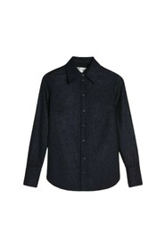 2121Wsh002552a shirt