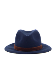Country Alessandria hat