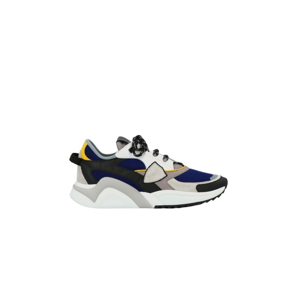 Haze sneakers